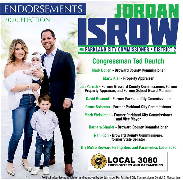 Isrow_FB_EndorsementFlyer.jpg