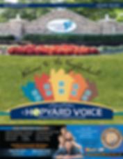 HopyardVoice_AprMay2020_Cover.png
