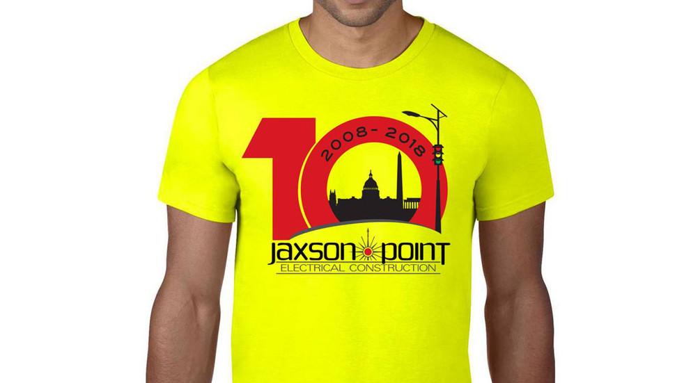 JaxsonPointTshirt_web.jpg