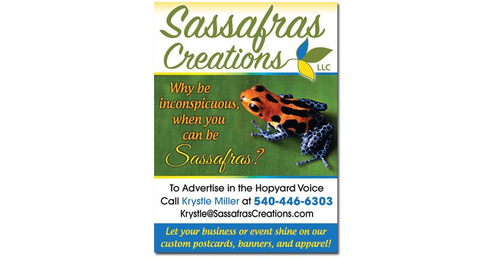 SassafrasFrogAd_web.jpg