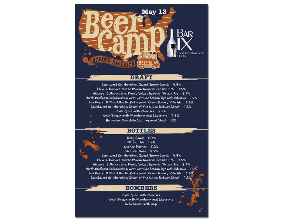 Menu_BeerCamp_web.jpg
