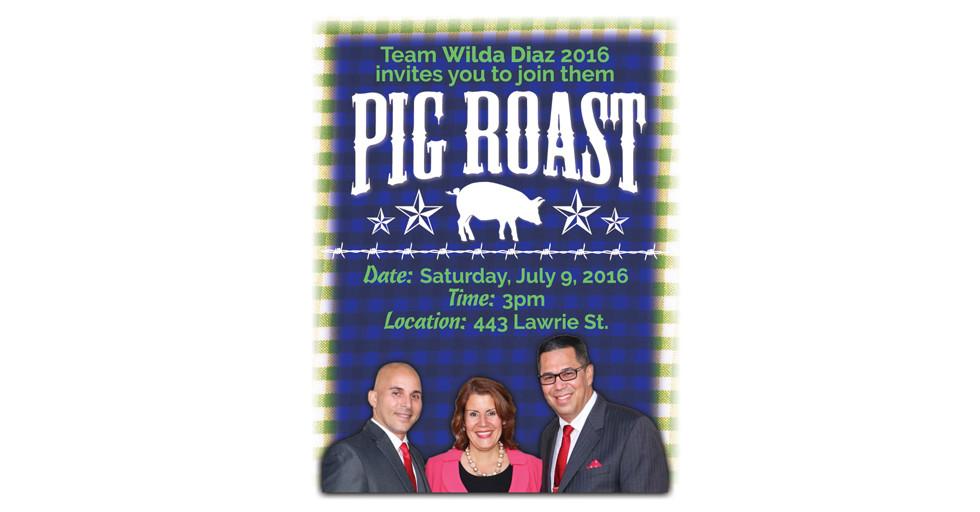 Invites_PigRoast_web.jpg