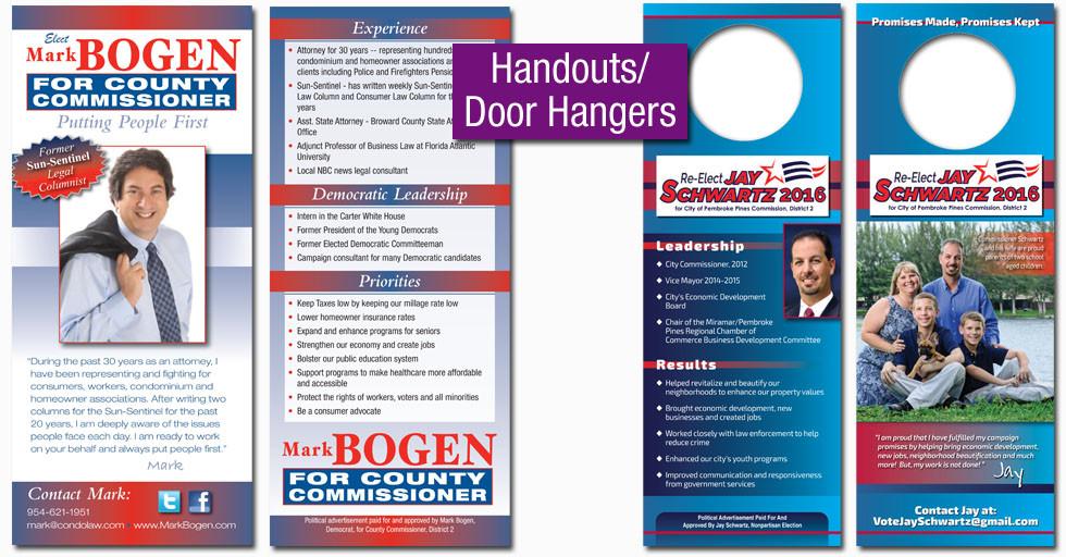 DoorHangers.jpg