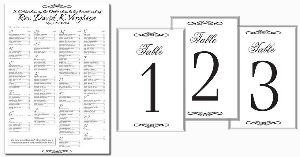 TablesTents.jpg