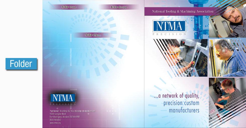 NTMA_folder.jpg