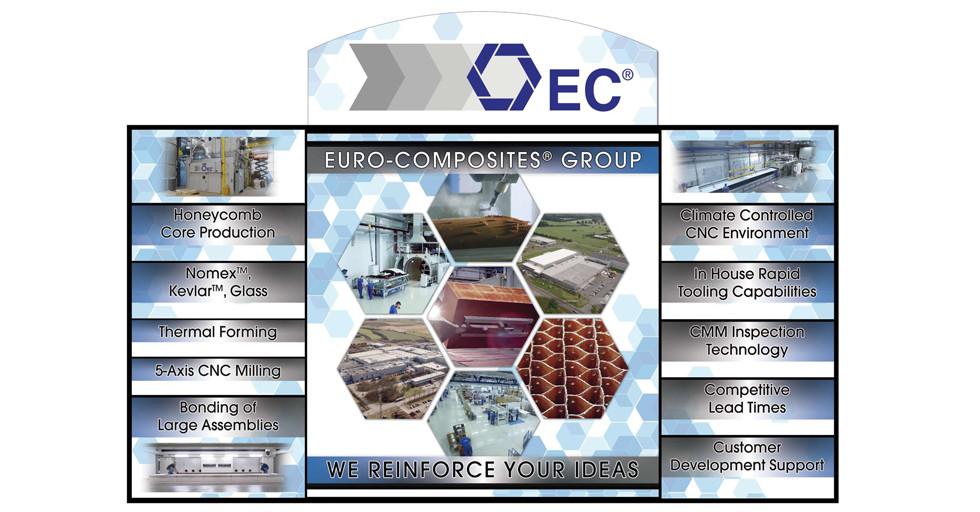 EC_TableTopBriefcaseDesign_web.jpg