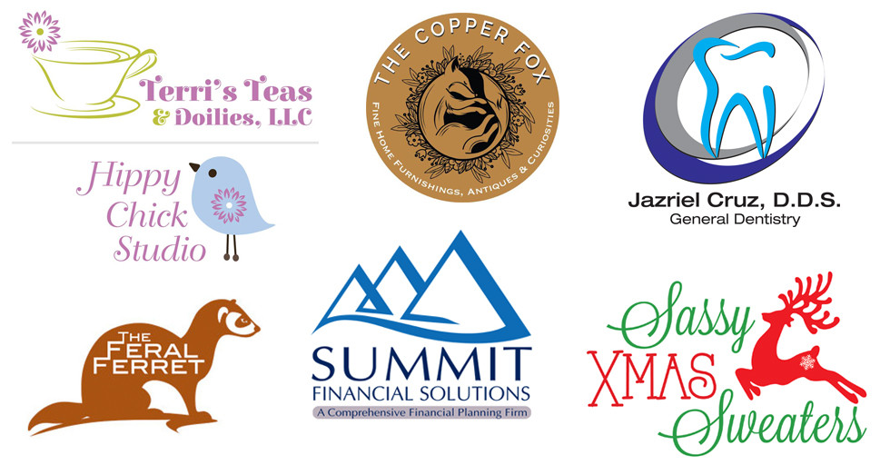 Logos8.jpg