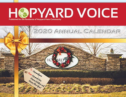 Hopyard2020CalendarFront.jpg