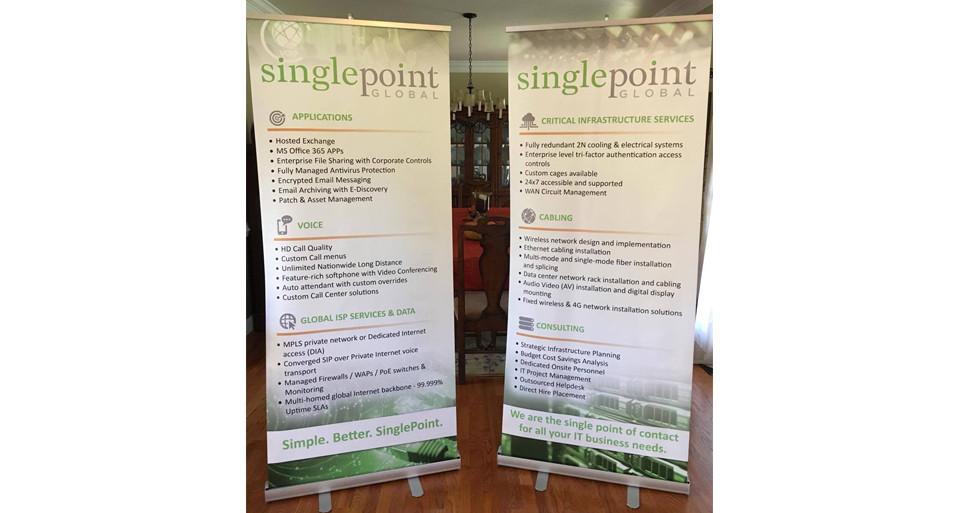 SPG_BannersPrinted_web.jpg