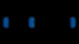 UKE_Logo.png