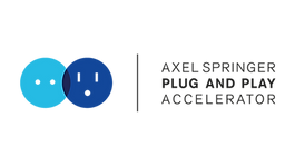 ASPNP_Logo.png