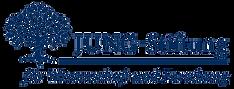 Jung-Stiftung_Logo.png