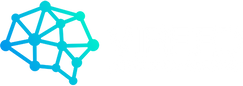 VIREED_Logo(Black) copy.png
