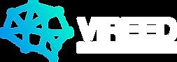 VIREED Virtual Reality Simulation VR Training medizin medical Logo
