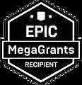 Epic Megaaa.png