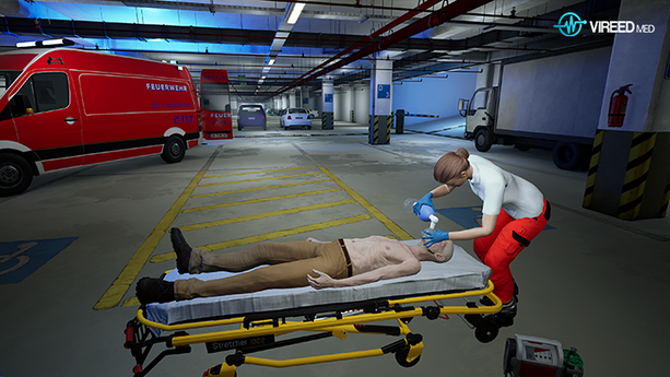 CPR03.png