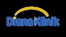 Diana_Logo.png
