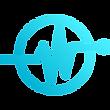 vireed_logo.png