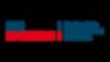 IFB_Logo.png