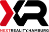 XR-Logo-150dpi.png
