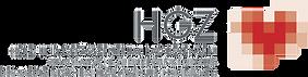 HGZ Logo.png