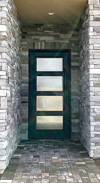 High Rise Reeded Glass.jpg