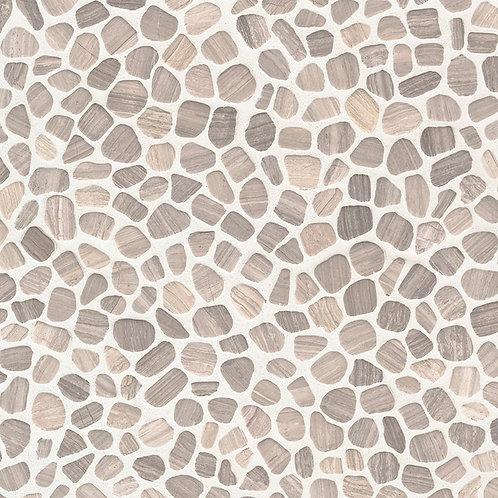 White Oak Pebbles