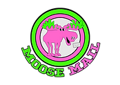 Moose mail logo.psd updated.png