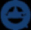 aasbc_logo2-930x581.png