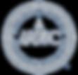 aasbc_logo2-930x581_edited.png