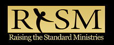 RaisingTheStandard-Logo-Color-on-.jpg