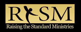 RaisingTheStandard-Logo-Color-on-.jpg