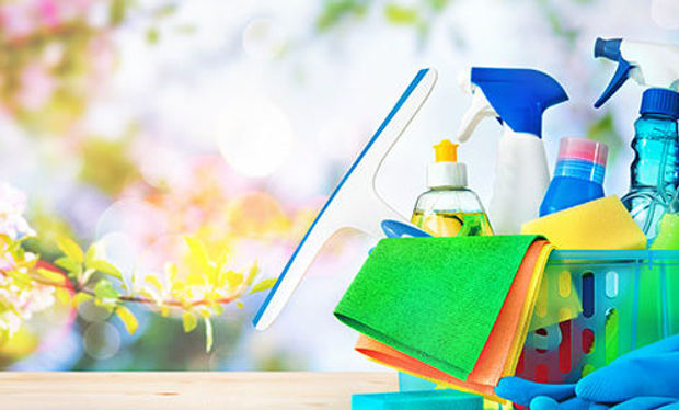 Professional-Housekeeping-Services-700x3
