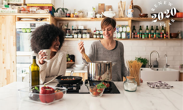 RNY_Stocksy-5-Basic-Cooking-Skills.jpg