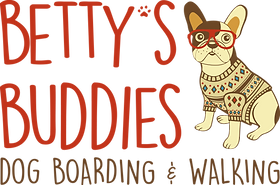 Betty's Buddies Logo2.png