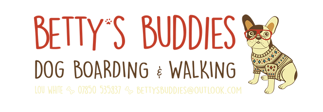 Buddies-01.png