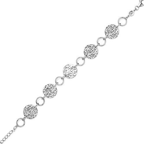 Bracelet Naiomy B9Y09