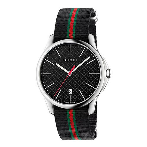 Montre Gucci G-Timeless YA126321
