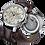 Thumbnail: Montre Tissot Le Locle Valjoux T006.414.16.263.00