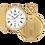 Thumbnail: Montre Tissot Savonnette T83.4.553.13