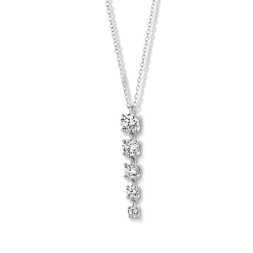 Collier Naiomy N6G02