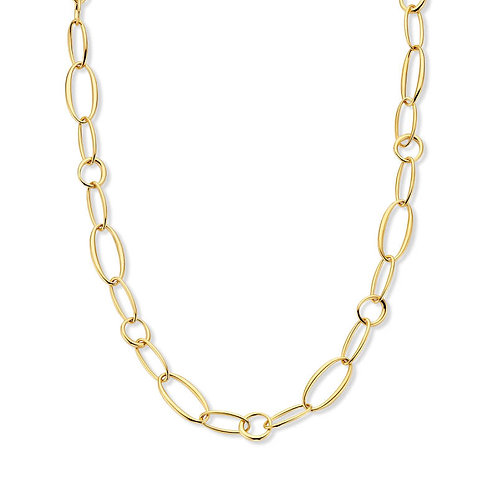 Collier Naiomy NOL53