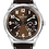 Thumbnail: Montre Pequignet Manufacture Royale Titane 9032883/CM