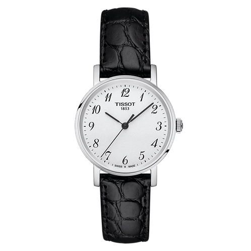 Montre Tissot Everytime Small T109.210.16.032.00