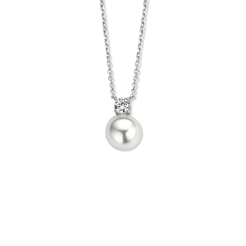 Collier Naiomy N9H05