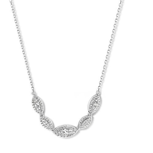 Collier Naiomy N8M05