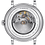 Thumbnail: Montre Tissot Carson Premium Powermatic 80 T122.407.11.031.00