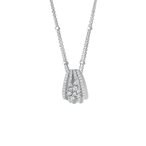 Collier Naiomy N9S02