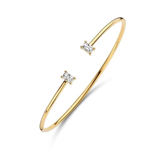 Bracelet Naiomy B0O10