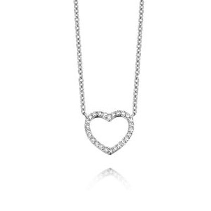 Collier Naiomy B4A22